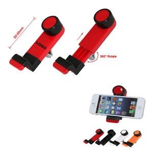 Auto Mobile Phone Holder